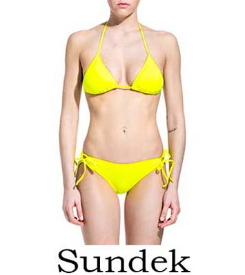 Sundek-swimwear-spring-summer-2016-for-women-32