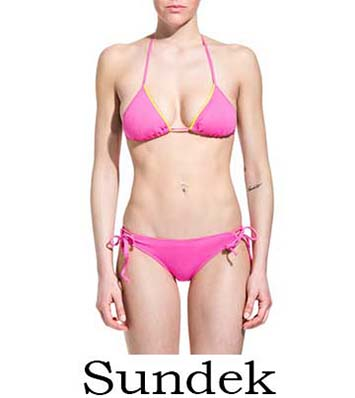 Sundek-swimwear-spring-summer-2016-for-women-33