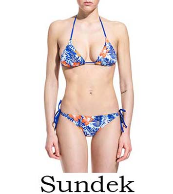 Sundek-swimwear-spring-summer-2016-for-women-34