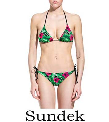 Sundek-swimwear-spring-summer-2016-for-women-35