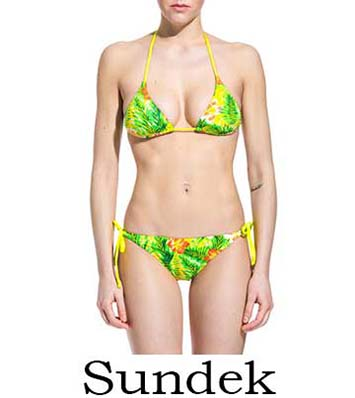 Sundek-swimwear-spring-summer-2016-for-women-36