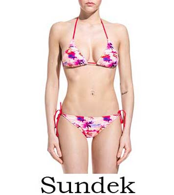 Sundek-swimwear-spring-summer-2016-for-women-37