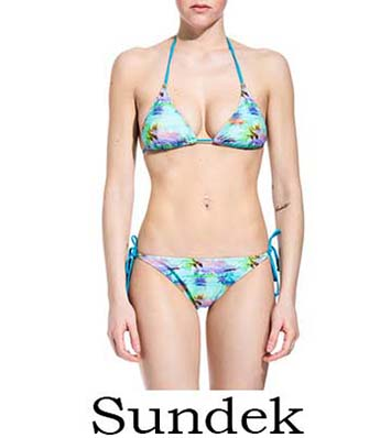 Sundek-swimwear-spring-summer-2016-for-women-38