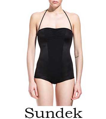 Sundek-swimwear-spring-summer-2016-for-women-39