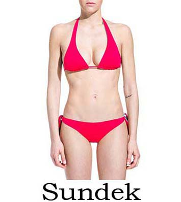 Sundek-swimwear-spring-summer-2016-for-women-4