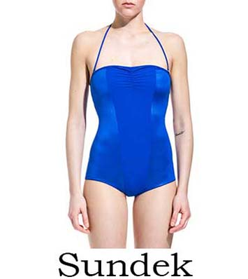 Sundek-swimwear-spring-summer-2016-for-women-40