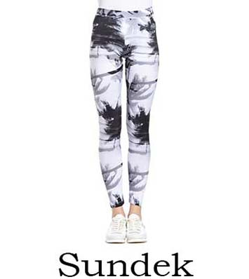 Sundek-swimwear-spring-summer-2016-for-women-41