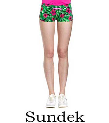 Sundek-swimwear-spring-summer-2016-for-women-42