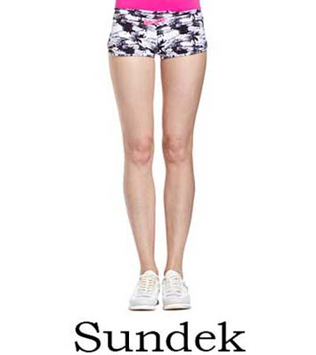 Sundek-swimwear-spring-summer-2016-for-women-43