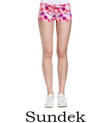 Sundek-swimwear-spring-summer-2016-for-women-44