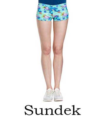 Sundek-swimwear-spring-summer-2016-for-women-45