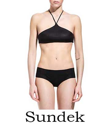 Sundek-swimwear-spring-summer-2016-for-women-46