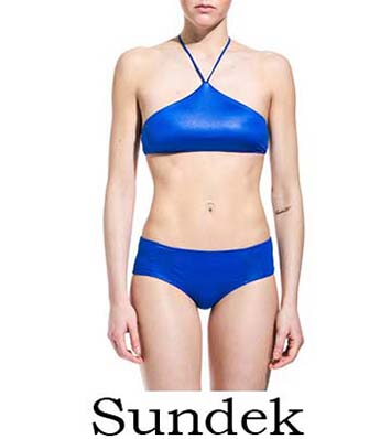 Sundek-swimwear-spring-summer-2016-for-women-47