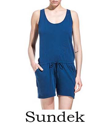 Sundek-swimwear-spring-summer-2016-for-women-48