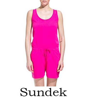 Sundek-swimwear-spring-summer-2016-for-women-49