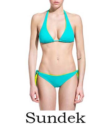 Sundek-swimwear-spring-summer-2016-for-women-5