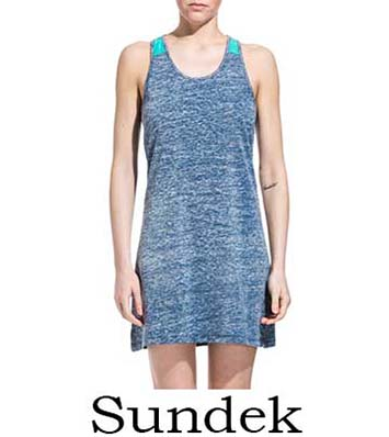 Sundek-swimwear-spring-summer-2016-for-women-51
