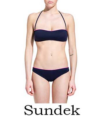 Sundek-swimwear-spring-summer-2016-for-women-52