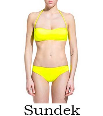 Sundek-swimwear-spring-summer-2016-for-women-53