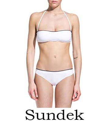 Sundek-swimwear-spring-summer-2016-for-women-54
