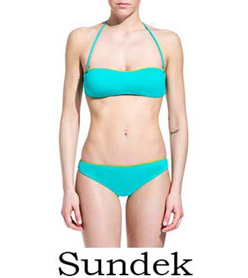 Sundek-swimwear-spring-summer-2016-for-women-55