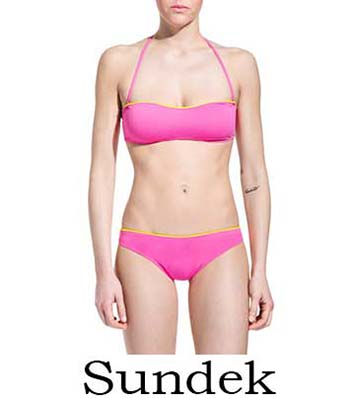 Sundek-swimwear-spring-summer-2016-for-women-56
