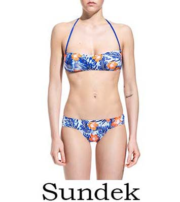 Sundek-swimwear-spring-summer-2016-for-women-57