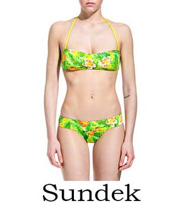Sundek-swimwear-spring-summer-2016-for-women-58