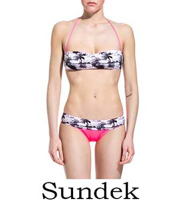 Sundek-swimwear-spring-summer-2016-for-women-59