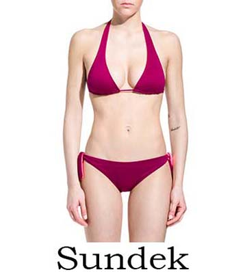 Sundek-swimwear-spring-summer-2016-for-women-6