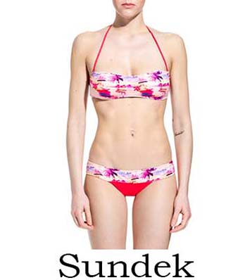 Sundek-swimwear-spring-summer-2016-for-women-60