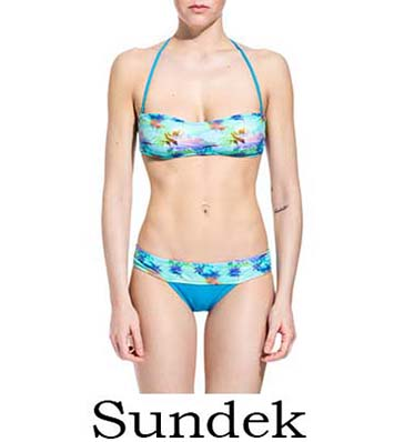 Sundek-swimwear-spring-summer-2016-for-women-61
