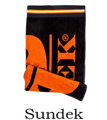 Sundek-swimwear-spring-summer-2016-for-women-62