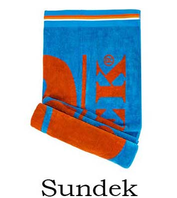 Sundek-swimwear-spring-summer-2016-for-women-64