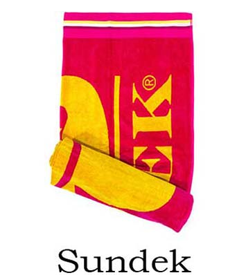 Sundek-swimwear-spring-summer-2016-for-women-65
