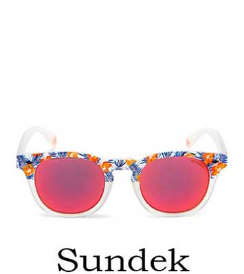 Sundek-swimwear-spring-summer-2016-for-women-67