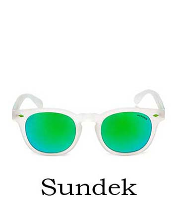 Sundek-swimwear-spring-summer-2016-for-women-68