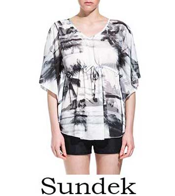Sundek-swimwear-spring-summer-2016-for-women-7