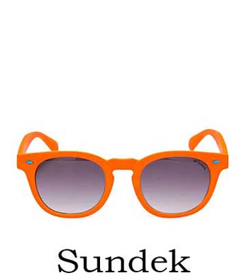 Sundek-swimwear-spring-summer-2016-for-women-70