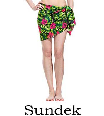 Sundek-swimwear-spring-summer-2016-for-women-71