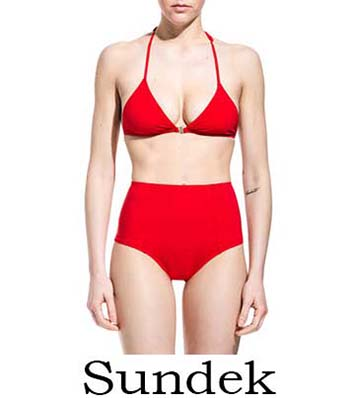 Sundek-swimwear-spring-summer-2016-for-women-72