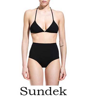 Sundek-swimwear-spring-summer-2016-for-women-73