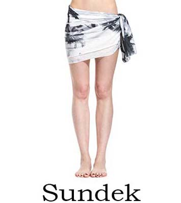 Sundek-swimwear-spring-summer-2016-for-women-77