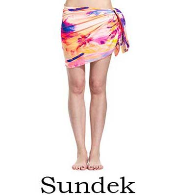 Sundek-swimwear-spring-summer-2016-for-women-78