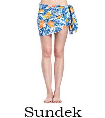 Sundek-swimwear-spring-summer-2016-for-women-79
