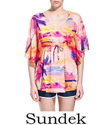 Sundek-swimwear-spring-summer-2016-for-women-8