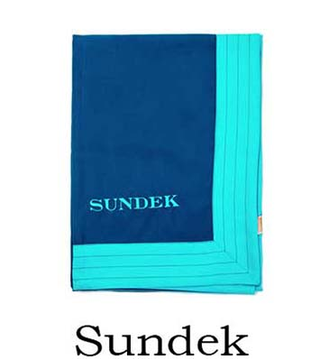 Sundek-swimwear-spring-summer-2016-for-women-80