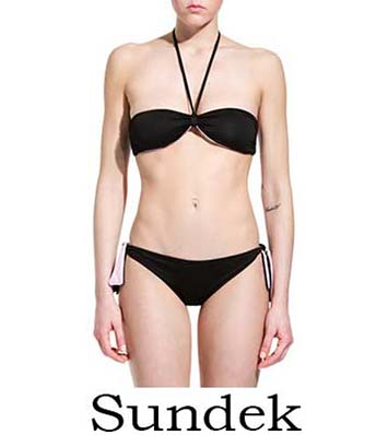 Sundek-swimwear-spring-summer-2016-for-women-81