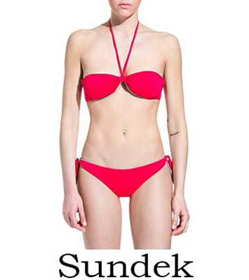 Sundek-swimwear-spring-summer-2016-for-women-82