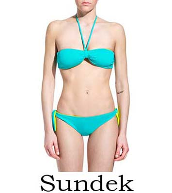 Sundek-swimwear-spring-summer-2016-for-women-83
